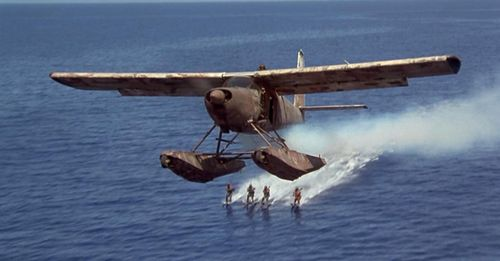 Waterworld plane.JPG