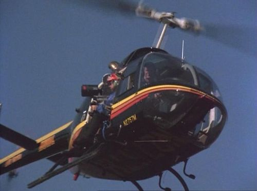 Airwolf 2.11 JetR.jpg