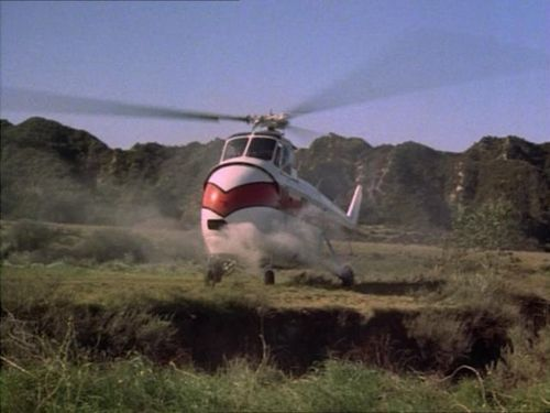 Airwolf 1.03 Sikorsky S55B 8.jpg