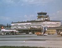 Saint S5-74 Convair2-SWissair.jpg