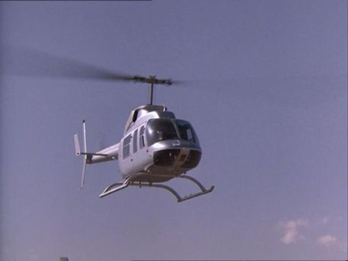 Airwolf 1.11 LongRanger 3.jpg
