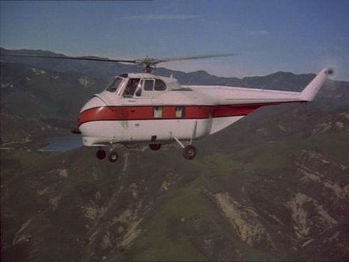 Airwolf 1.03 Sikorsky S55B 6.jpg