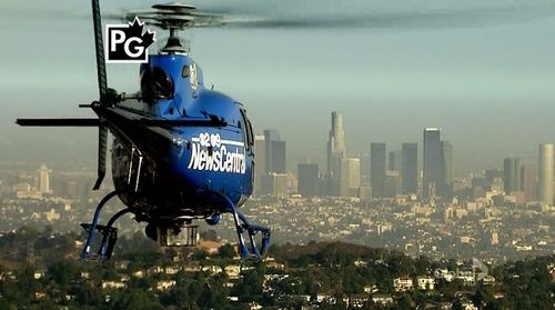 NCISLAE1AS350.jpg