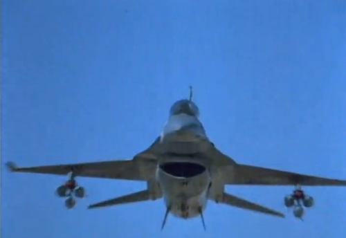ActStealth F-16 TER.png