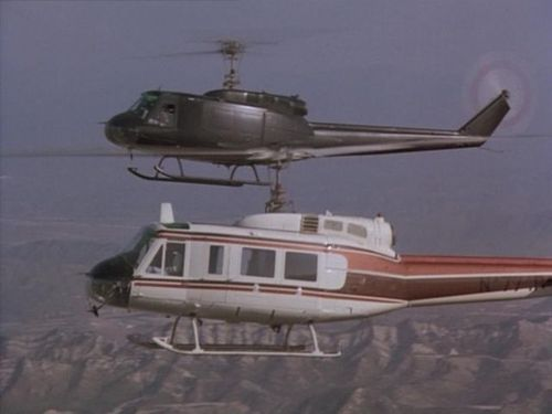 Airwolf 2.17 205 6.jpg