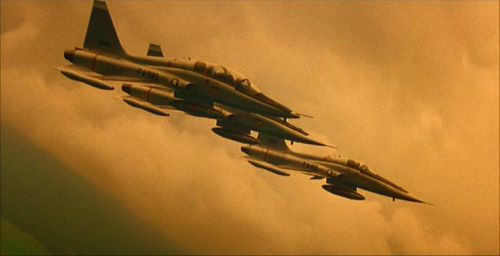 Apocalypse Now Jets1.jpg