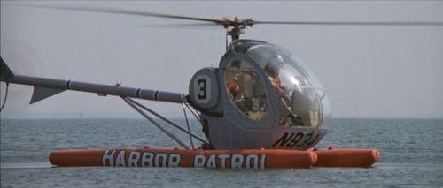 Jaws 2 The Internet Movie Plane Database