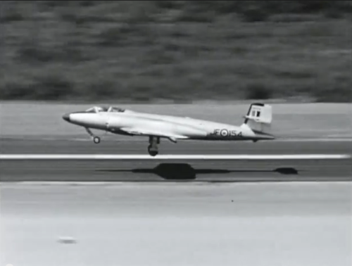 TheArrow96 CF-100 JF-154.png