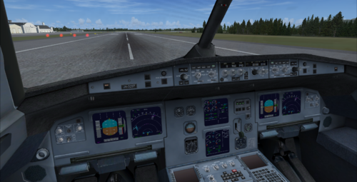 FSX A321 3.png
