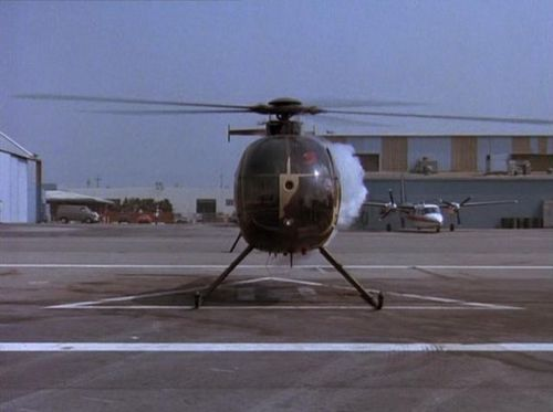 Airwolf 2.04 Commander.jpg