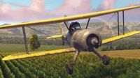 Planes leadbottom (500x281).jpg