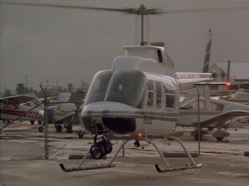 Airwolf 2.17 LongR 3.jpg