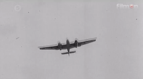WtDDN Bf110all.png