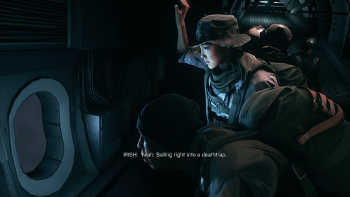 BF4 Herc Interior.png